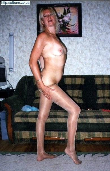 голые люди частное