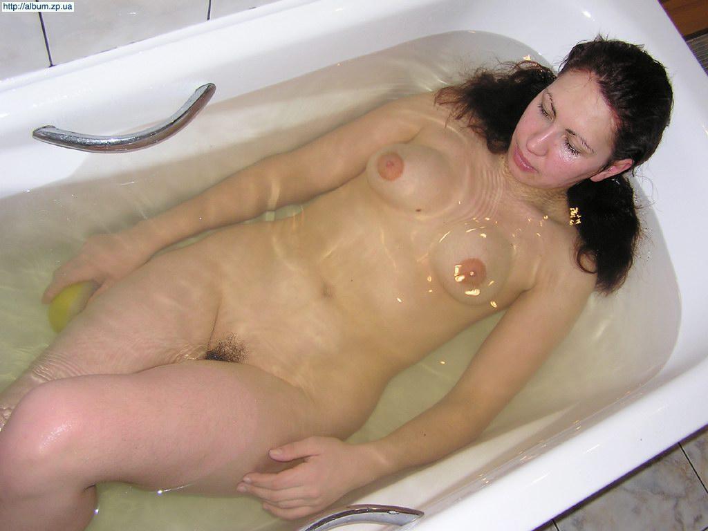 Фото порно частное в душе