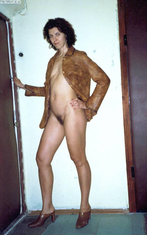 голые люди частное-шн2