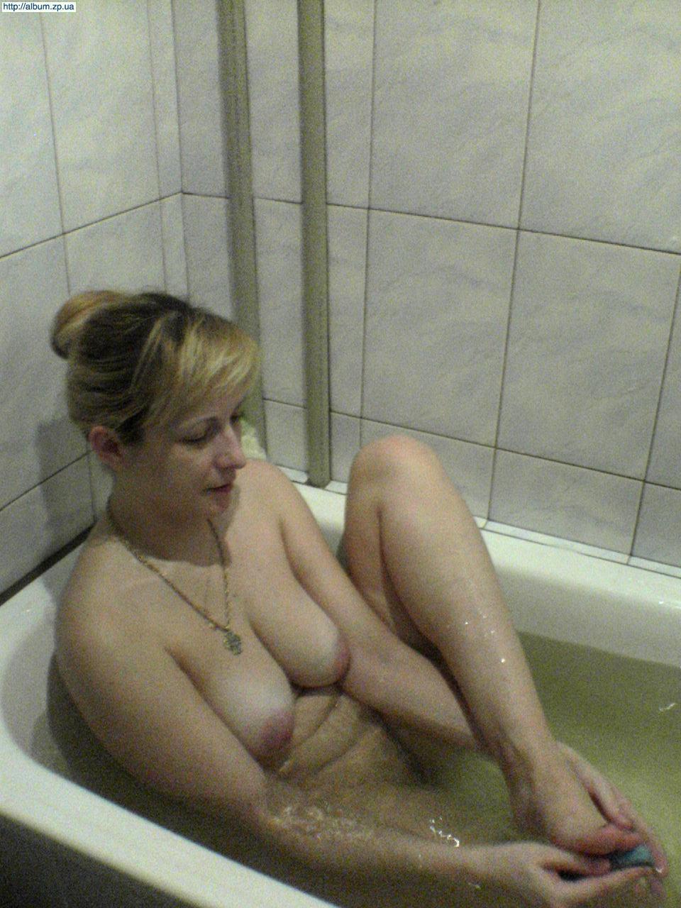 Эротика оргазмы мамочек подборка 22 фотография