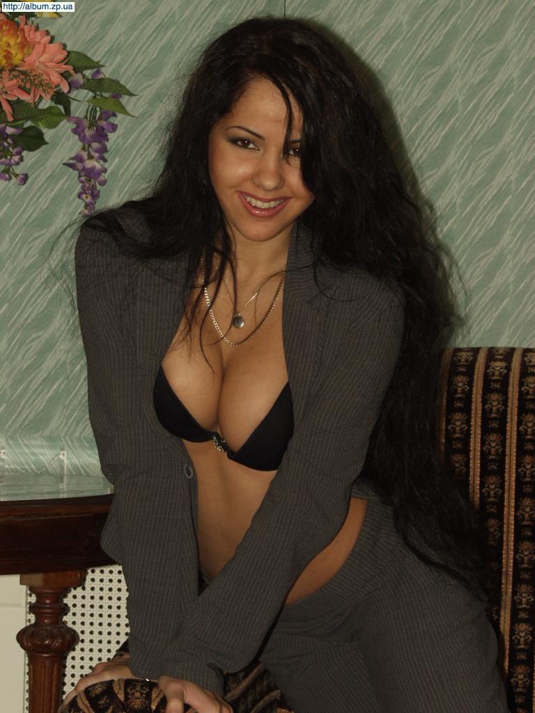 Елена Беркова, которую когда-то со скандалом выгнали из Дома-2