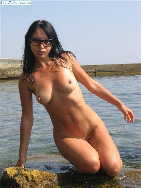 Фото голых баб саратов