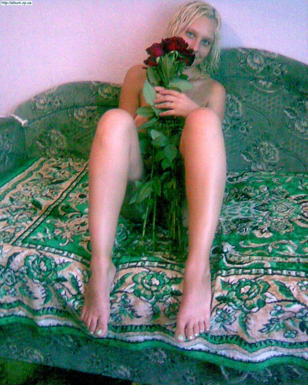 Эротика по русская 23 фотография