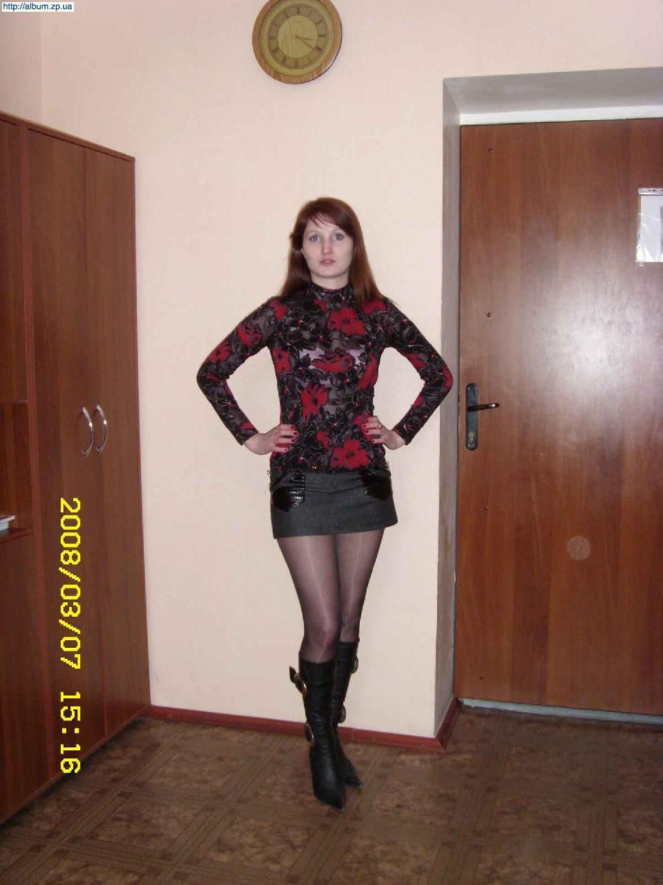 Приват с svetlana1 2 фотография