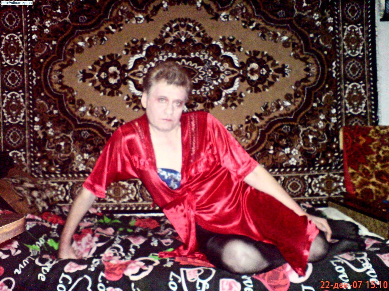 Русские парни переодетые в женское 3 фотография