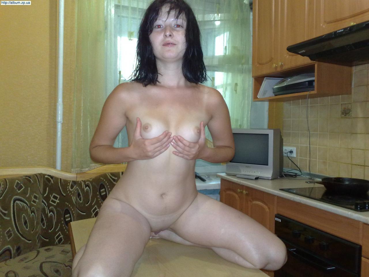 Русские сорокалетние порно актрисы