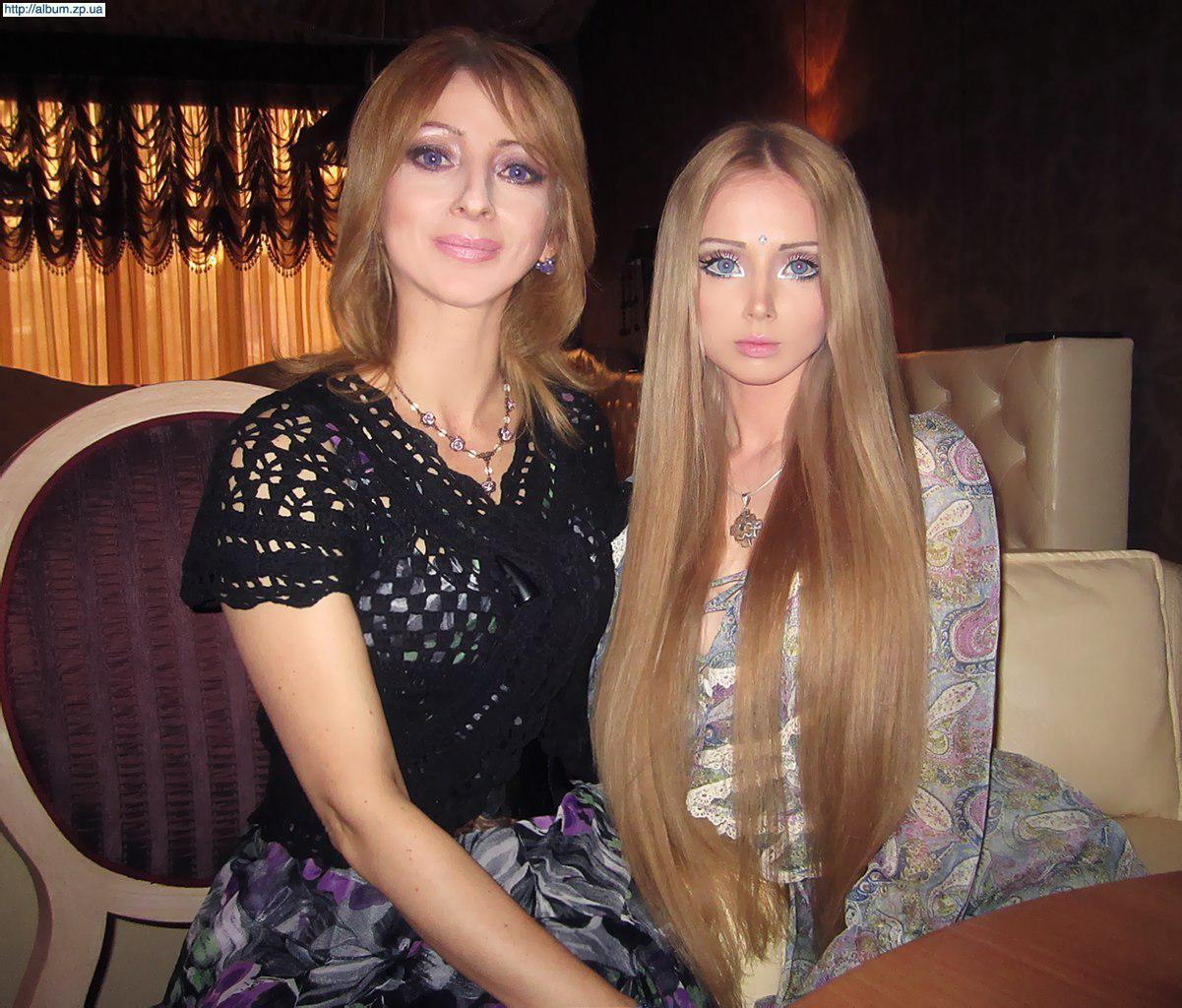Русские девочки фото с членом 14 фотография