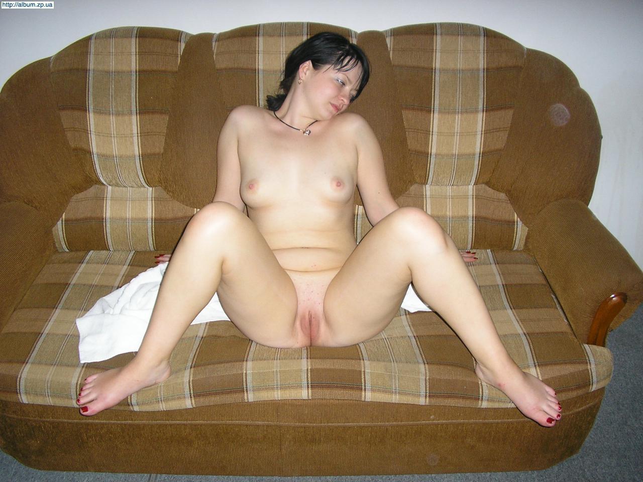 девушки в социальных сетях 18 порно фото