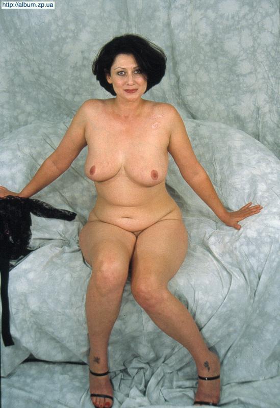 Частные фото порно актрис