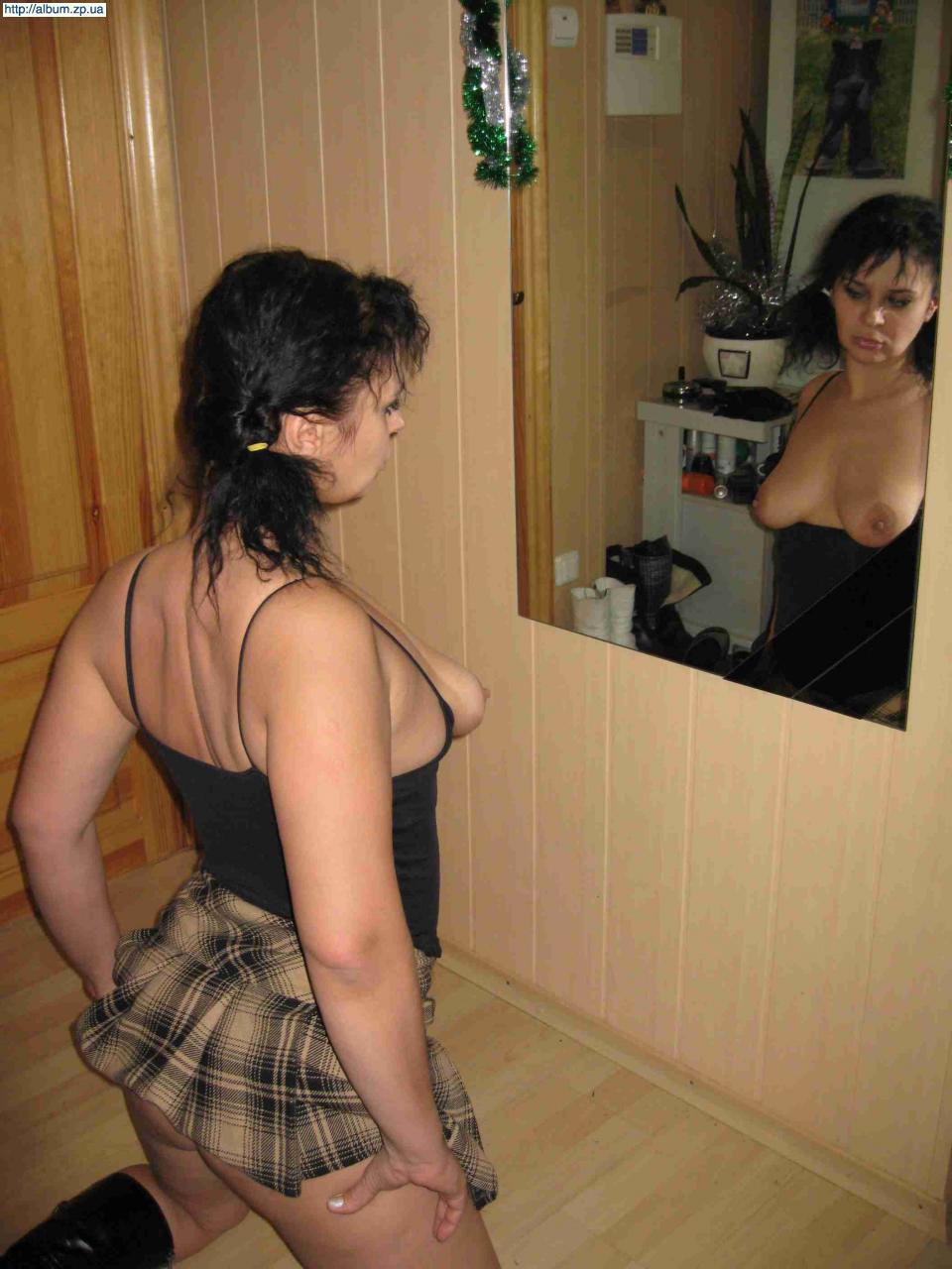 Вызвать Проститутку В Псков