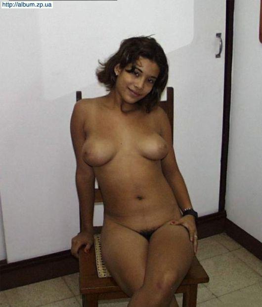 фото голых женщин арабок