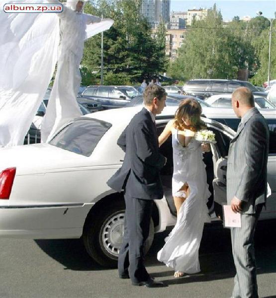 купидон русские невесты знакомства