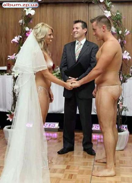 порно и невесты