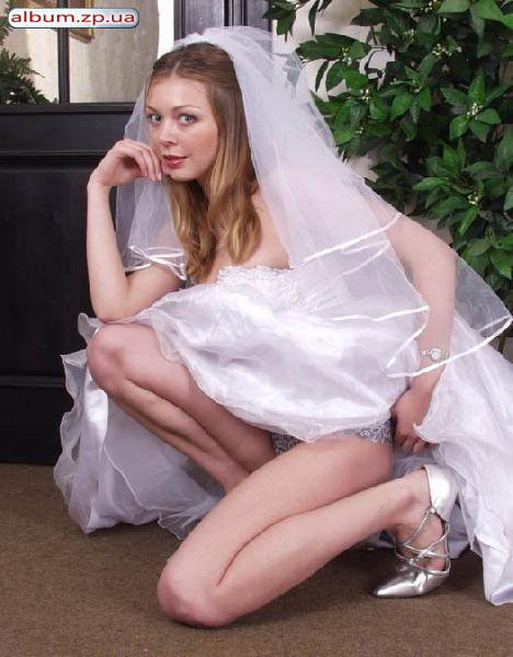 Фото голых невест и женихов оргии секса куча