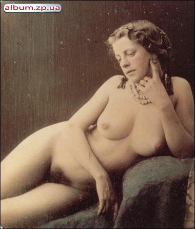 eroticheskie-znakomstva-cheboksari-board