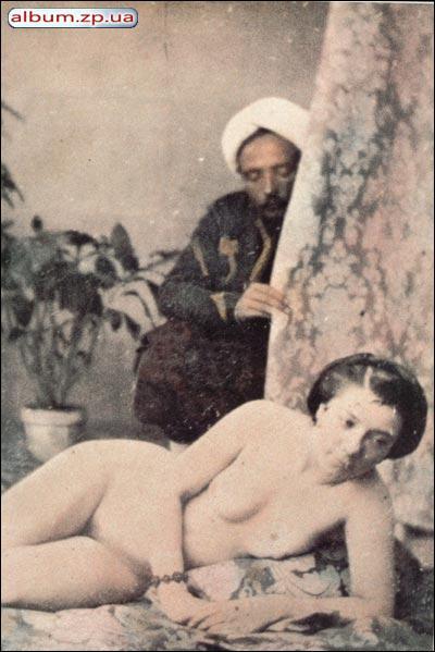 eroticheskie-foto-devyatnadtsatogo-veka