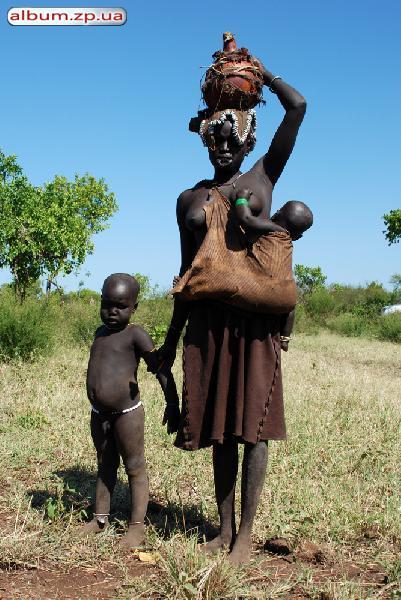 знакомства женщина с ребенком воронеж